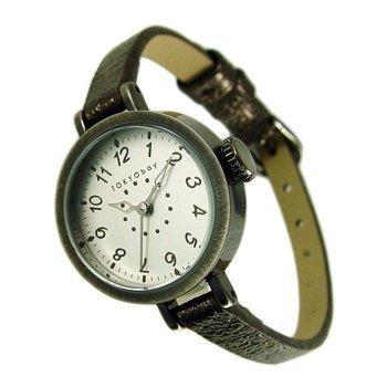 tokyobay-mabel-orologio-da-donna