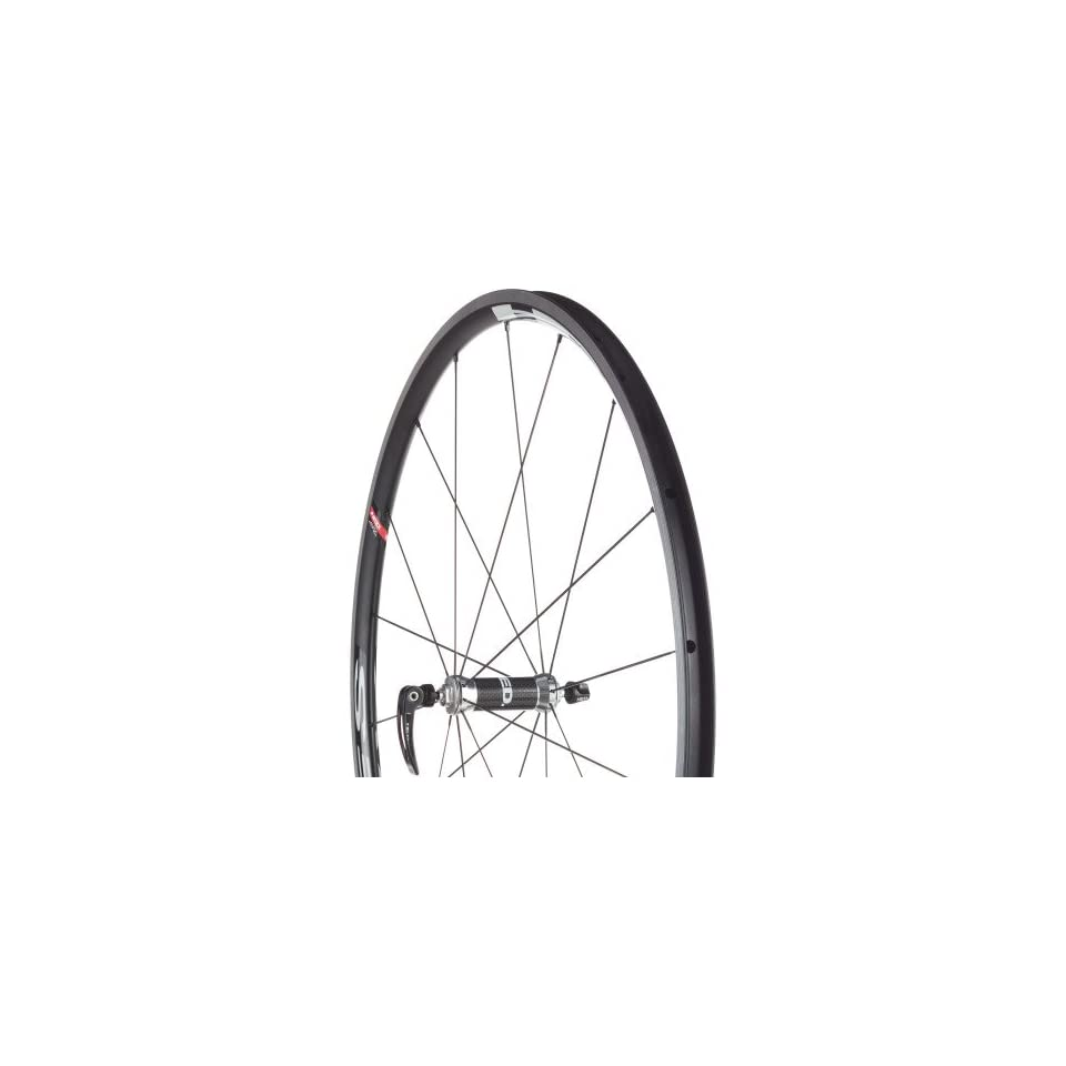 HED Ardennes SL Wheelset   Clincher One Color, Shimano/Sram