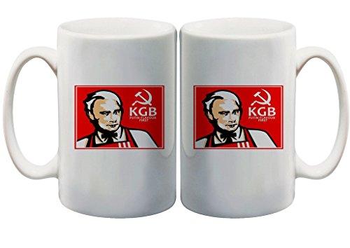 president-putin-kgb-kfc-parody-11-oz-custom-mug