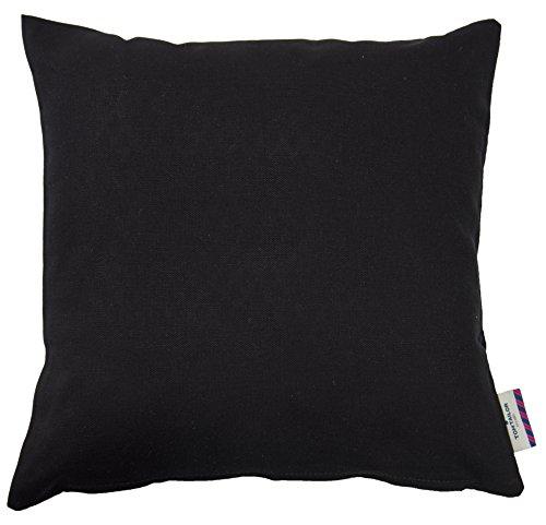 tom-tailor-580749-funda-para-cojin-60-x-60-cm-sin-relleno-color-negro
