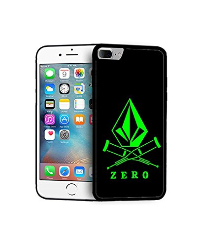 pretty-casi-precedenti-for-iphone-7-plus55-inch-volcom-brand-cabina-telefonica-volcom-iphone-7-plus5