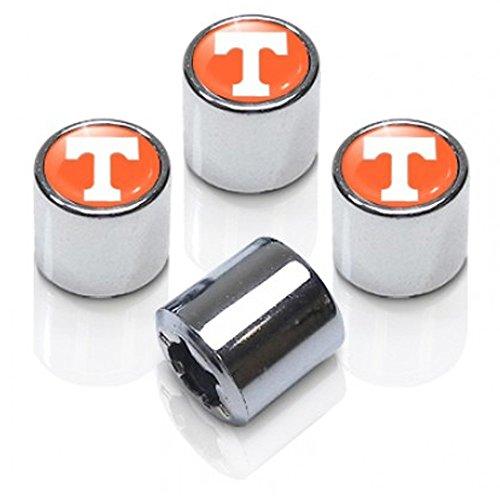 Tennessee Volunteers Valve Stem Caps (Valve Stem Caps Designs compare prices)