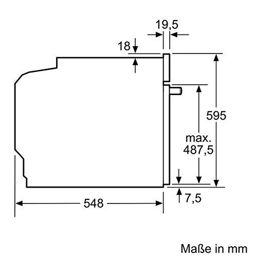 Siemens HM678G4S1