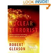 Robert Gleason (Author)  (34)  Download:   $11.04