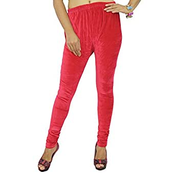 Awesome New Indian Women Casual Pant Harem Pant Yoga Hippie Loose Trouser