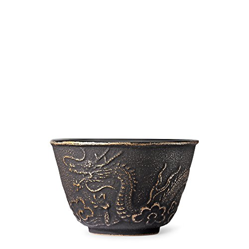 Fantastic Deal! Imperial Dragon Tea Cup by Teavana