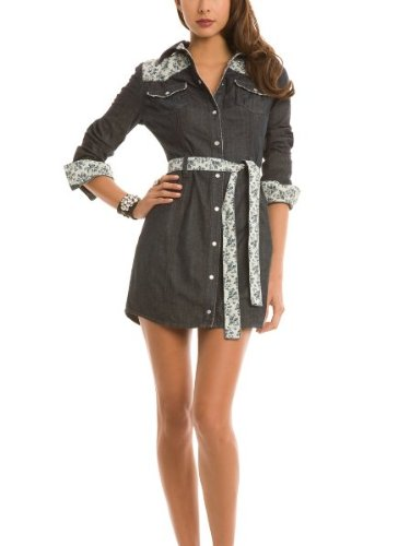 GUESS Kenni Shirtdress