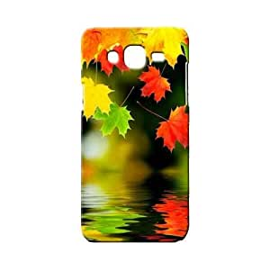 G-STAR Designer Printed Back case cover for Samsung Galaxy Grand 2 - G5520