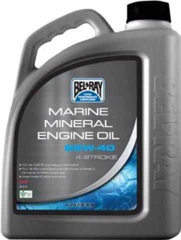 bel-ray-marine-4-99730-bt4