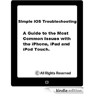 iPhone, iPad, iPod Touch Apps Closing Unexpectedly (Simple iOS Troubleshooting) JL Master