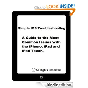 Troubleshooting FaceTime on iPhone, iPad 2 and iPod Touch (Simple iOS Troubleshooting) Jl Master