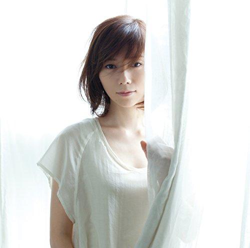 バビルサの牙【通常盤CD】 - 柴田淳