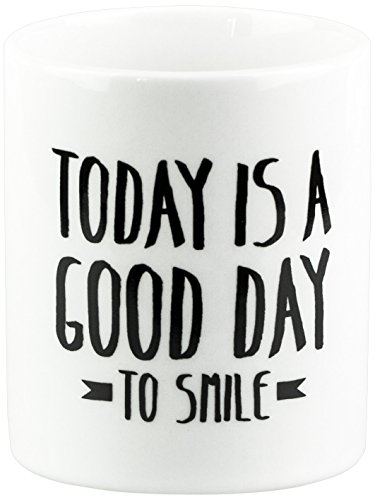 mr-wonderful-taza-con-mensaje-today-is-a-good-day-to-smile