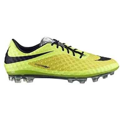 Nike Hypervenom Phantom Ag Mens by Nike