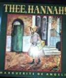 Thee Hannah!