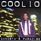 Gangstas Paradise/Clean Version