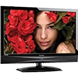41fkT%2Byv3HL. SL160  24IN Ws LCD Tv 1920X1080 10000:1 VTMS2431 Black VGA Tv Tuner