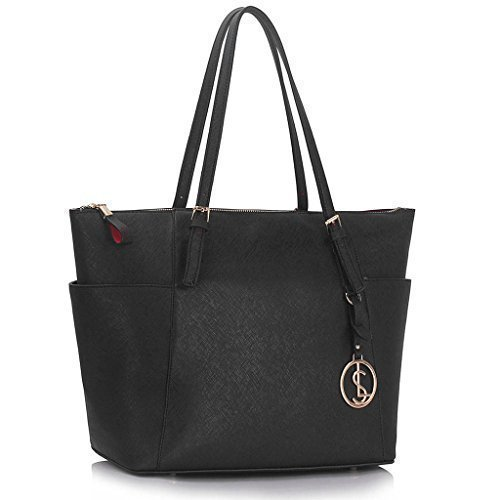 Womens Handbags Ladies Large Tote Bag Designer