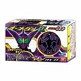 仮面ライダーオーズ オーメダル4 BOX (食玩)