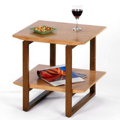 Cheap Breeze End Table (Breeze-01W)