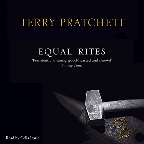 equal-rites-discworld-book-3
