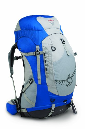 Osprey Ace 48 Backpack (Blue Yonder) (Osprey Backpack Ace compare prices)