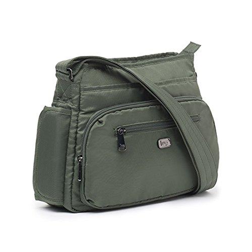 lug-shimmy-cross-body-bag-olive-green