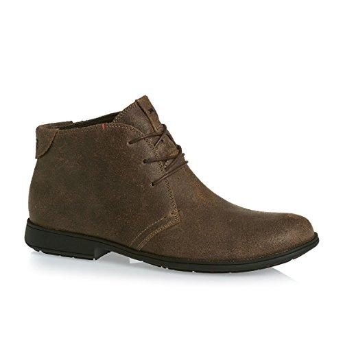 Camper 1913 Shoes - Tan
