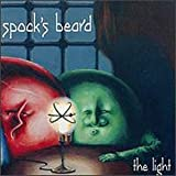Light by Spock's Beard (1998-09-08)
