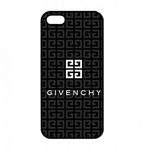 simple-black-brand-logo-design-givenchy-phone-case-for-apple-iphone-5-5s-se-silicone-tpu-gel-case-se