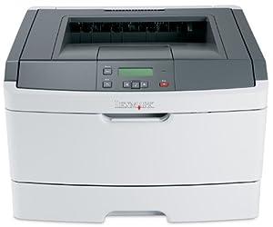 Lexmark 34S5015 E360dn - Workgroup - Monochrome - Laser - Up To 40 Ppm - 1200 Dpi X 1200 Dpi -