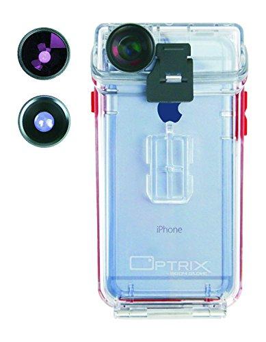 optrix-by-body-glove-custodia-impermeabile-per-la-fotocamera-delliphone-6-6s