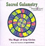 Sacred Gaiametry Screen Saver Hemi-Sync