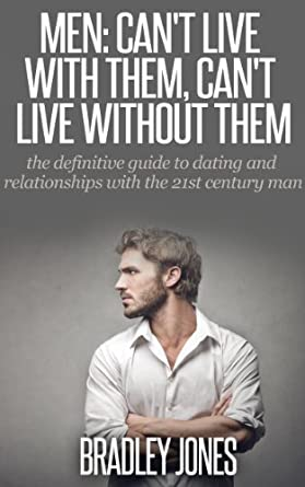 dating guide century
