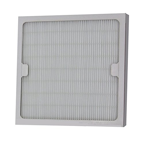 sears-kenmore-replacement-hepa-filter-83159-by-sears