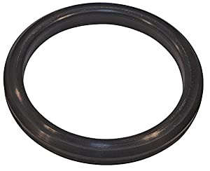Stens 240-991 Friction Wheel from Stens