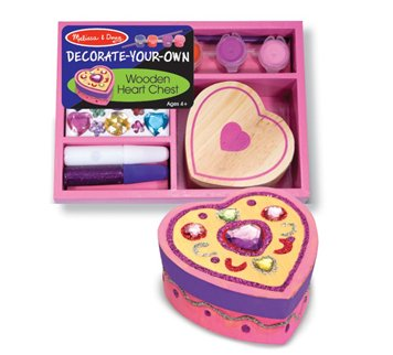 Baby Boy Baby Shower Ideas front-1024287