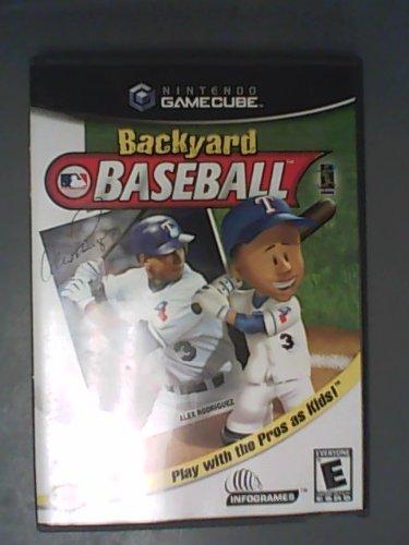 Backyard Baseball front-256512