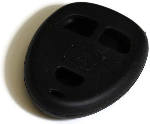 dantegts-portachiavi-cover-in-silicone-per-smart-remote-key-tasche-protezione-catena-saturn-aura-07-