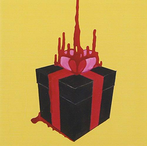 box-of-secrets