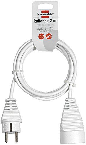 brennenstuhl-1168121-rallonge-electrique-2-m-h05vv-f-3g10-blanc