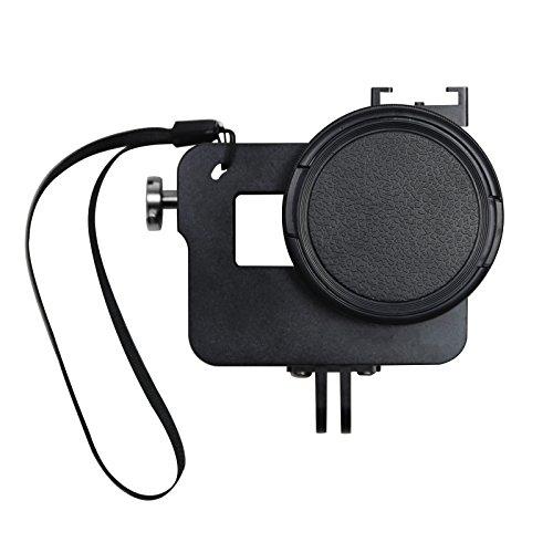shoot-carter-de-protection-pour-appareil-photo-multifonction-en-alliage-daluminium-pour-gopro-hero-5