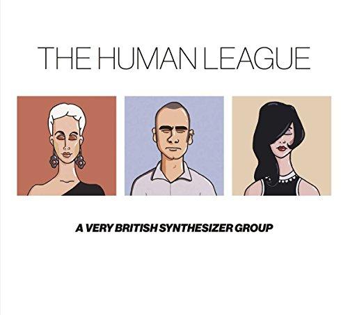 anthology-a-very-british-synthesizer-group