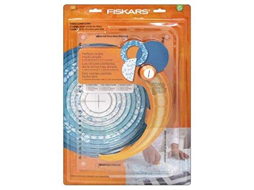 fiskars-rotary-cutter-fabric-circle-tool