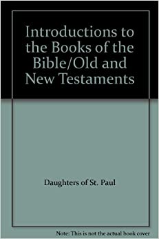 How many books of the bible paul wrote
