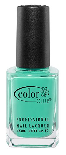 Color-Club-Poptastic-Neons-Nail-Polish-Age-of-Aquarius-Neon-Turquoise-05-Ounce
