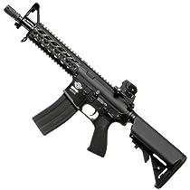 G&G CM16 Raider Airsoft Rifle