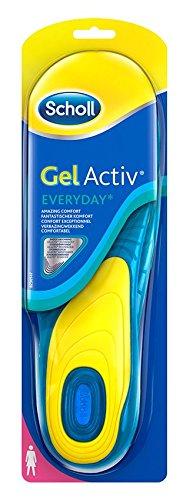 scholl-gelactiv-einlegesohlen-everyday-gr38-42-1-paar