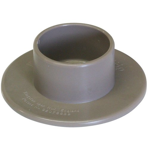bulk-hardware-bh01569-kingston-castor-cups-to-fit-40mm-castors-pack-of-2