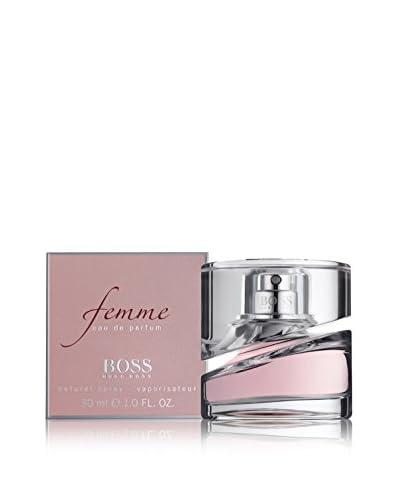 HUGO BOSS Perfume Mujer Hb Boss Femme 30 ml